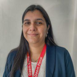 KARINA HERNÁNDEZ